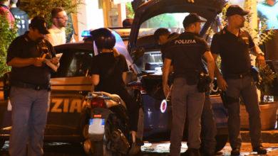 Photo of Al volante ubriachi, la polizia sequestra quattro patenti