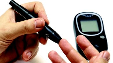 Photo of L'INIZIATIVA Assodiabetici, controlli gratuiti di glicemia e pressione
