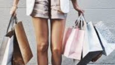 Photo of Personal shopper, ad Ischia si può