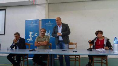 Photo of Riprende l'attività del Centro Studi sul Turismo, al Telese il convegno su Rizzoli