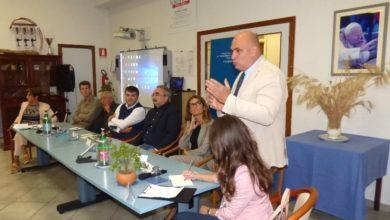 Photo of Centro Studi sul turismo, il convegno su Rizzoli apre la nuova annualità