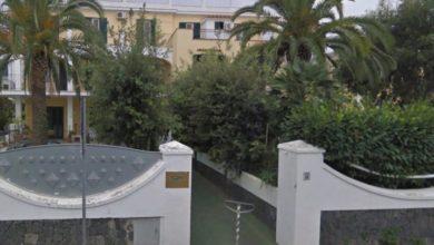 Photo of Trasporto rifiuti al Cisi, convocata l'assemblea del consorzio
