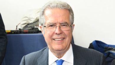 Photo of Covid-19, l'appello dell'Ancim a Conte e al governo
