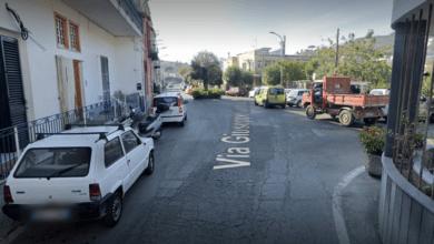 Photo of Metano, lavori terminati: a Fiaiano tornano i bus