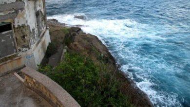 Photo of Faro di Punta Pioppeto: quale futuro?