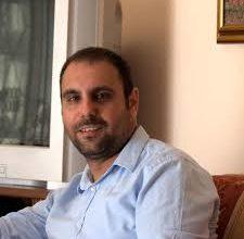 Photo of Raimondo Scotto di Covella confermato segretario del circolo del PD