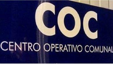 Photo of Casamicciola, aggiornata la composizione del Centro Operativo Comunale