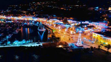 Photo of Il turismo natalizio è una piacevole parentesi invernale, Parola degli addetti ai lavori