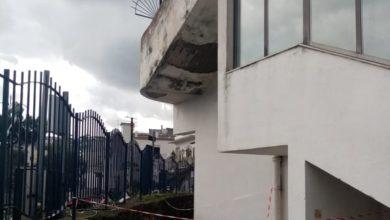 Photo of LA SVOLTA Lavori ultimati, pronto a riaprire il Liceo a Lacco