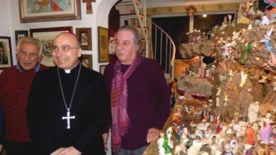 Photo of La festa del bambinello ed il presepe di casa Lubrano: un filo diretto del presente col passato