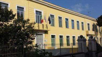 Photo of ISCHIA Scuole, finanziate le verifiche di carico