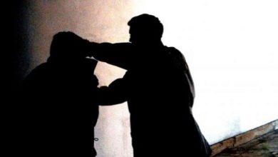 Photo of Aggredì il rivale all'hotel La Pace, condannato a tre anni e quattro mesi