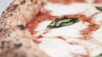 Photo of Giornata Cittadina delPizzaiuoloNapoletano, anche a Ischia la pizza per Sant'Antuono