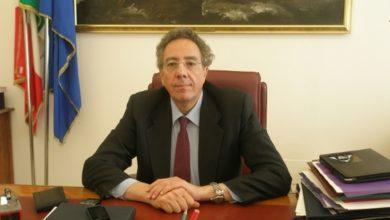 Photo of Fase 2, Camera di Commercio e associazioni a confronto col Prefetto