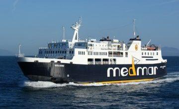 Photo of Procida e trasporti marittimi,  una battaglia persa