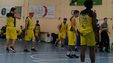 Photo of Basket SERIE D MASCHILE Facile vittoria per la Cestistica Ischia in serie D