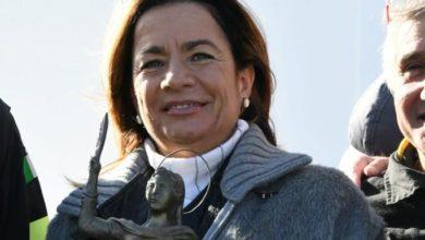Photo of TRASPORTI La Di Scala: «Forze dell'ordine gratis via mare è una nostra vittoria»