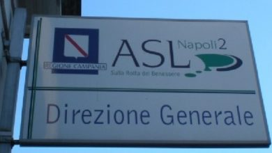 """Photo of LOTTA AL CORONAVIRUS """"Insieme, andrà tutto bene!"""" Raccolta fondi per supportare l'ASL Napoli 2 Nord"""