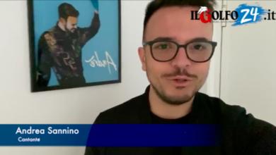 Photo of Appello alla responsabilità Andrea Sannino