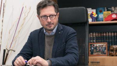 Photo of Borrelli scrive a D'Amore: «protocolli rispettati?»