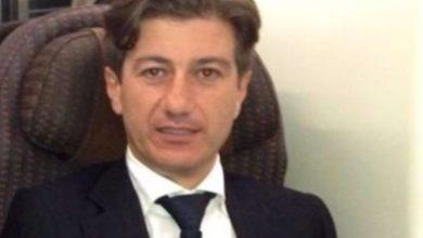 Photo of Gaudioso: «Vicino a tutti, i cittadini facciano la loro parte»