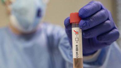 Photo of Quattro nuovi positivi al coronavirus, brutte notizie anche ai test rapidi