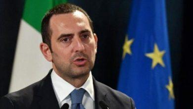 """Photo of Bonus collaboratori sportivi Spadafora: """"cosa accadrà ai bonifici in sospeso"""""""