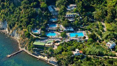 Photo of Segnali di speranza per il turismo, ecco l'isola che riapre