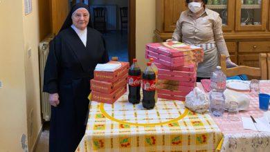 Photo of Ristoratore ischitano: pizze gratis ai bimbi più bisognosi e meno fortunati