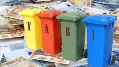 Photo of Lacco Ameno, approvato il nuovo regolamento Tari