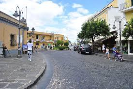 Photo of L'isola e la crisi da Covid, oggi di nuovo in piazza