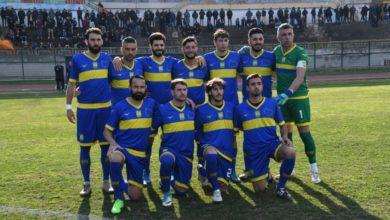 Photo of PROMOZIONE Ischia, Chiariello: «Non vediamo l'ora di ritornare in campo e vincere un altro campionato»