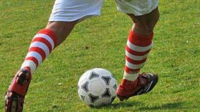 Photo of IL PUNTO Prossima settimana decisiva per le sorti del calcio