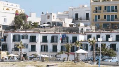 Photo of Differimento dei tributi a Forio, l'opposizione chiede la convocazione del Consiglio comunale