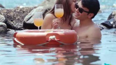 """Photo of """"Ischia SiCura di se"""", il video che esalta l'isola verde"""
