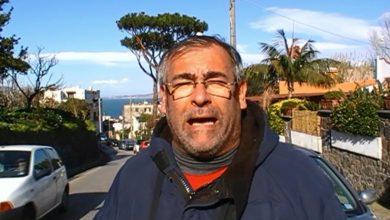 Photo of Tornano le strisce blu a Ischia, e monta la protesta