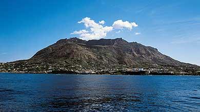 Photo of Si accende l'estate, la ripartenza di molti alberghi isolani
