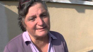Photo of LA LETTERA Rosa Iacono: «Lavoratori, vi sono vicina»