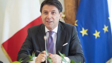 Photo of «Stati Generali per chiudere l'era dei condoni»