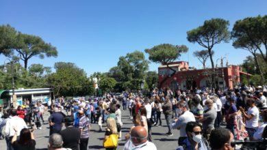 Photo of «Così il Movimento 5 Stelle si è preso gioco degli stagionali»