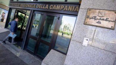 Photo of Distretti turistici della Campania, presentato il Comitato tecnico scientifico