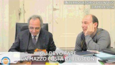 Photo of Il legale di Esposito: dichiarazioni radicalmente false