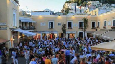 Photo of Capri si inventa il nulla, Ischia non le vada dietro