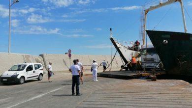 Photo of Porto di Casamicciola, nuovi controlli sui traghetti diretti a Pozzuoli