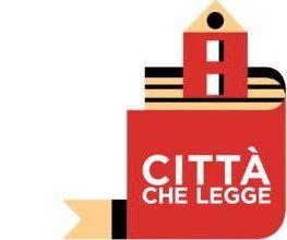 """Photo of Ischia """"Città che legge"""" per il biennio 2020/2021"""