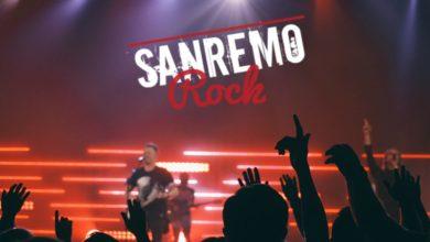 Photo of Simone Costa, Da Ischia all'Ariston per Sanremo Rock