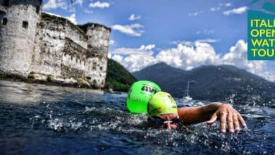 Photo of L'EVENTO Ad ottobre tappa ischitana per l'Italian Open Water Tour