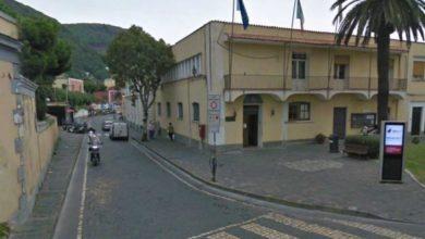 Photo of Via Alfredo De Luca, posticipati ancora i lavori: Il Comune non ci sta