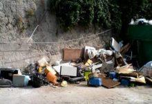 Photo of Barano, si cerca un'area per il centro di raccolta dei rifiuti