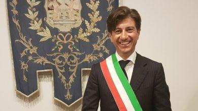 Photo of Orgoglio Gaudioso: Progettiamo il futuro, ecco i risultati per Barano
